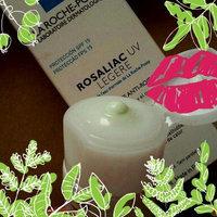 La Roche-Posay Rosaliac UV Anti-Redness Moisturizer uploaded by mariola m.