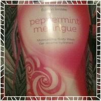 Softsoap® Limited Edition French Macaron Moisturizing Body Wash uploaded by Nichole M.