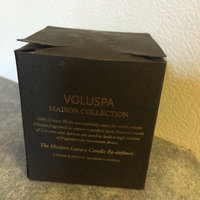 Voluspa(r) Boxed Votive Candle - Mandario Cannela by Voluspa uploaded by Michelle C.
