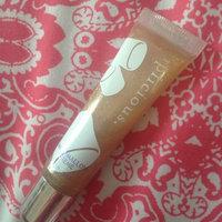 Bath & Body Works Liplicious Lip Gloss Marshmallow Creme uploaded by Margaret C.