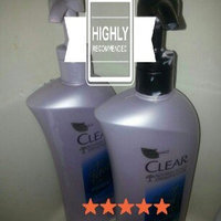 Clear Scalp & Hair Therapy Total Care Nourishing Shampoo uploaded by Laura M.