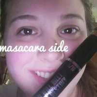 COVERGIRL Star Wars Limited Edition Dark Side Mascara in Very Black uploaded by Maggie G.