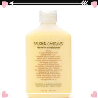 Mixed Chicks  Leave In Hair Conditioner uploaded by Grace E.