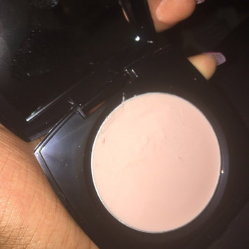 Photo of AVON MagiX Essential Face Mattifier / Foundation Primer Perfector uploaded by Miami A.