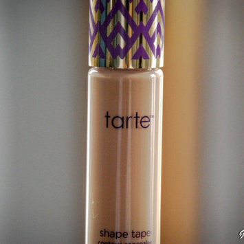 Photo of tarte Shape Tape Contour Concealer uploaded by Stephanie G.