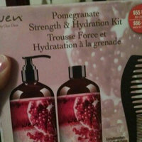 WEN® Pomegranate Cleansing Conditioner uploaded by member-6e6469dee