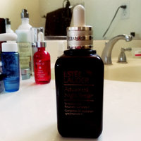 Estée Lauder Advanced Night Repair Synchronized Recovery Complex II uploaded by Celine S.