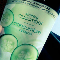 Olay Soothing Cucumber Body Lotion uploaded by Emily M.