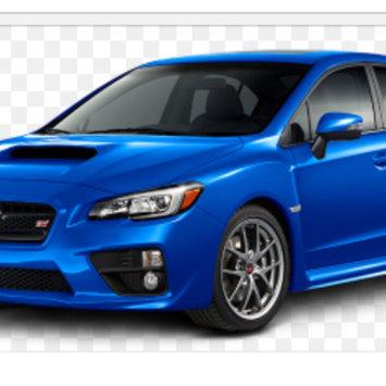 Subaru uploaded by Kristen Q.