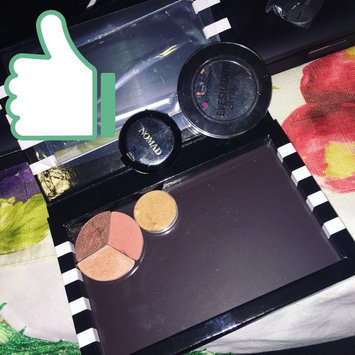 Photo of SEPHORA COLLECTION Z Palette Baby uploaded by Angela I.