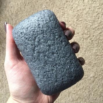 Photo of H2O Plus Black Sea Konjac Sponge uploaded by Stacy S.
