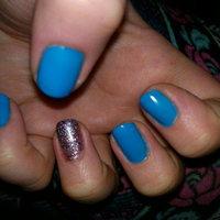 Fuse Gelnamel - Sonic Blue-m uploaded by Cierra M.