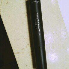 Doucce Maxlash Volumizer Mascara uploaded by Rachael L.