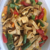 Lean Cuisine Thai Noodle Chicken 9.75 oz uploaded by Claire M.