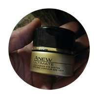 Avon Anew Ultimate Contouring Eye System uploaded by Karen M.
