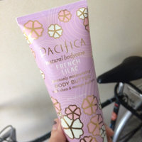 Pacifica 8 oz. Body Butter Tube in French Lilac uploaded by Ana G.