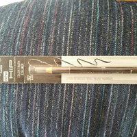 L'Oréal HiP Studio Secrets Professional Eyeliner uploaded by Lee C.
