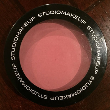 STUDIOMAKEUP Soft Blend Blush uploaded by Patricia  L.