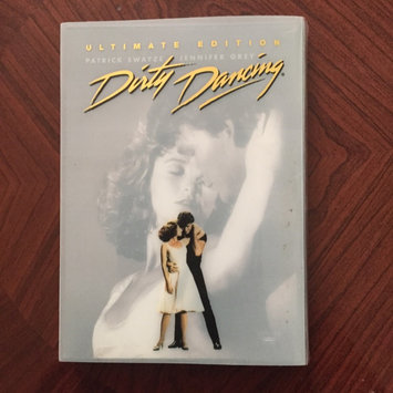 Photo of Dirty Dancing (Single-Disc Widescreen Edition) uploaded by Marilyn T.