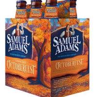 Samuel Adams Summer Styles Beer Bottles 12 oz uploaded by Tami D.