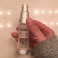 Principal Secret Age Braker EYEFIRMATION Eye Serum, 0.5 oz uploaded by Krystal H.