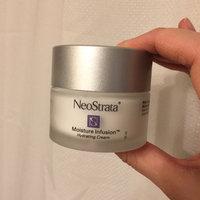 NeoStrata Moisture Infusion Hydrating Cream, Moisturizing, 50 mL uploaded by Ainsley C.