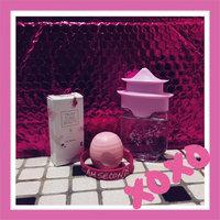 Avon Haiku Kyoto Flower Eau de Parfum Spray 1.7 oz. uploaded by Francheska C.