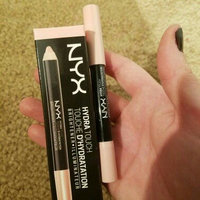 NYX Hydra Touch Brightener uploaded by Kelsey H.