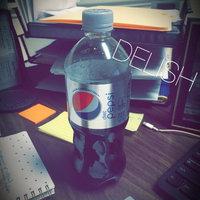 Diet Pepsi® uploaded by Sarah B.