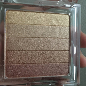 Physicians Formula Shimmer Strips Custom Bronzer Blush & Eye Shadow uploaded by Diane L.