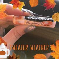 ChapStick® Lip Balm uploaded by Kristy S.