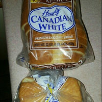 Country Kitchen Canadian White Bread Hearty uploaded by Erica S.