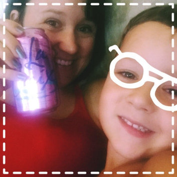 Photo of La Croix Sparkling Water Cran-Raspberry uploaded by Amanda E.