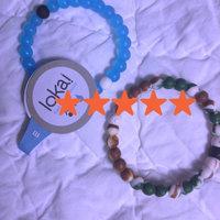 Lokai Bracelet uploaded by Sophia  B.