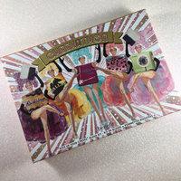 Benefit Cosmetics Cheekathon Blush & Bronzer Palette uploaded by Sarah R.