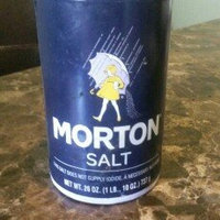 Morton Salt uploaded by Roberto R.