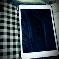 Apple iPad mini 2 uploaded by Elizabeth O.