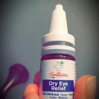 Similasan Dry Eye Relief Eye Drops uploaded by Tara s.
