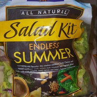 Dole Fresh Premium Endless Summer Salad Kit uploaded by Joana M.