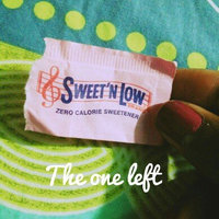 Sweet N Low Sweet 'N Low Sugar Alternative Sweetener - 2,000 ct. uploaded by Desirée T.