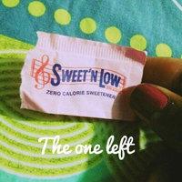 Sweet N Low Sweet 'N Low Sugar Alternative Sweetener - 2,000 ct. uploaded by Desirée T.