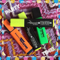 Other Stabilo Boss Highlighter Pen Wallet Of 4 70/4 (Yellow/Green/Orange/Pink) uploaded by Rosa C.