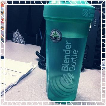 Photo of Blender Bottle shaker uploaded by MacKenzie P.