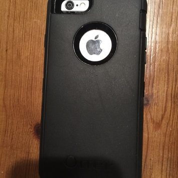 Photo of Apple iPhone 6 uploaded by Aimee M.