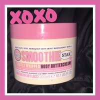 Soap & Glory Smoothie Star(TM) Body Buttercream 10.1 oz uploaded by Jennifer T.