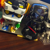Your choice of Funko POP Movie: Star Wars uploaded by salvatore b.