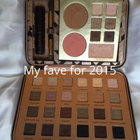 tarte Light Of The Party Collector's Makeup Case uploaded by Hannah P.