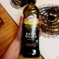 Crisco 100% Extra Virgin Olive Oil uploaded by Teran F.