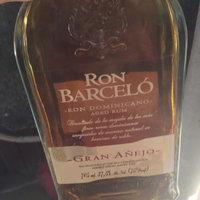 Ron Barcelo Rum Imperial 750ML uploaded by Jennifer V.