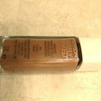 Revlon Nearly Naked Makeup SPF 20 uploaded by Deein K.
